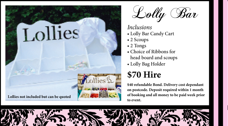 CANDY_CART_COUTURE_Hire_Price_box_LollyBar