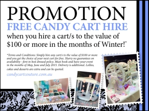 CANDY_CART_COUTURE_Hire_WinterPromotion2015